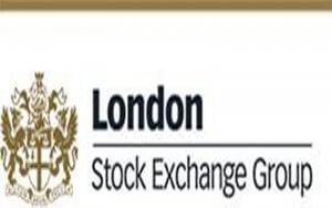 london-exchange-ps